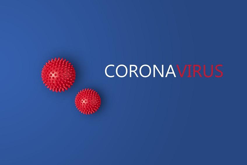نوع غالب ویروس کنونی کرونا مسریتر از نوع اولیه آن در چین است