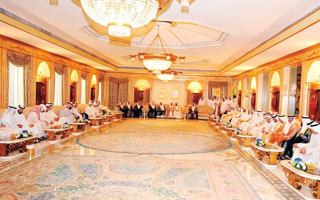 ماموریت در دوبی (قسمت پانزدهم)