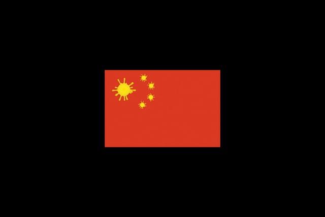 اقتدارگرایی چینی یا دموکراسی