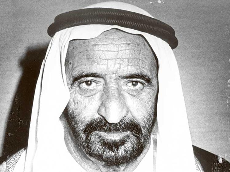 ماموریت در دوبی – قسمت نوزدهم