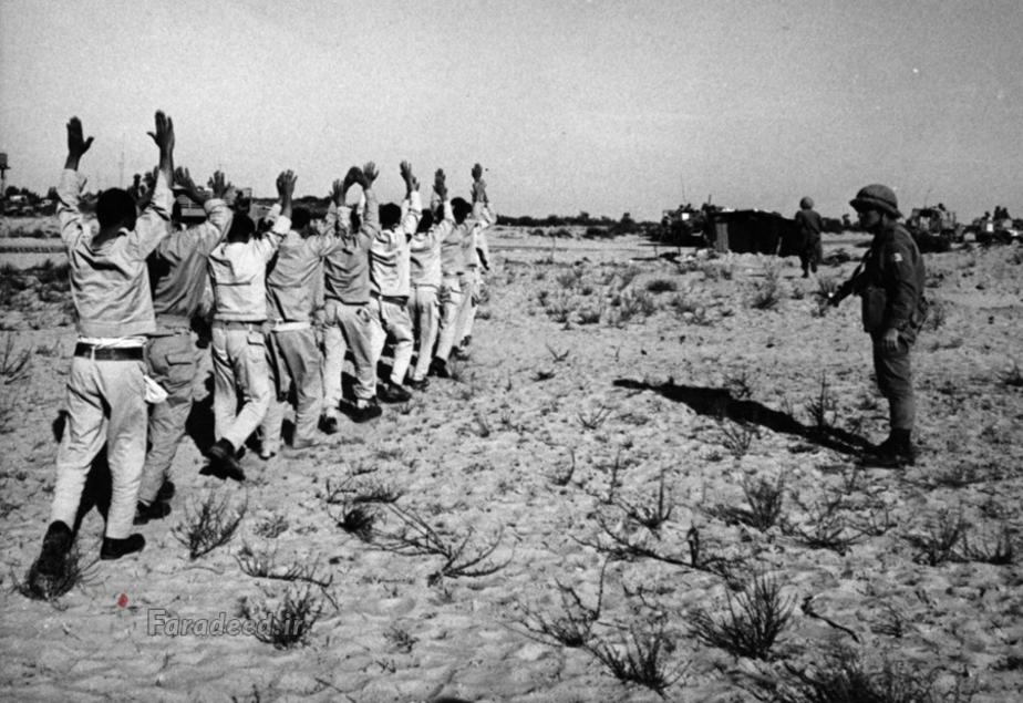 ماموریت در دوبی – قسمت ششم