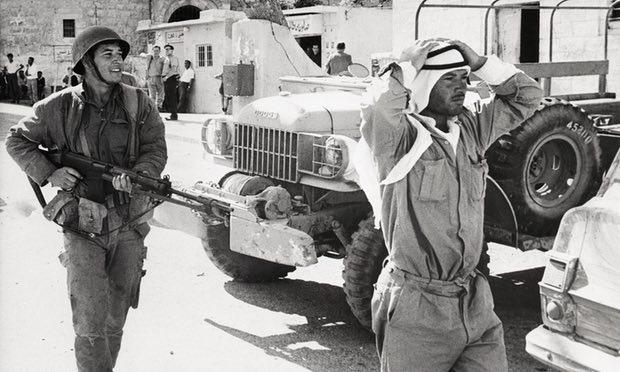 ماموریت در دوبی – قسمت پنجم