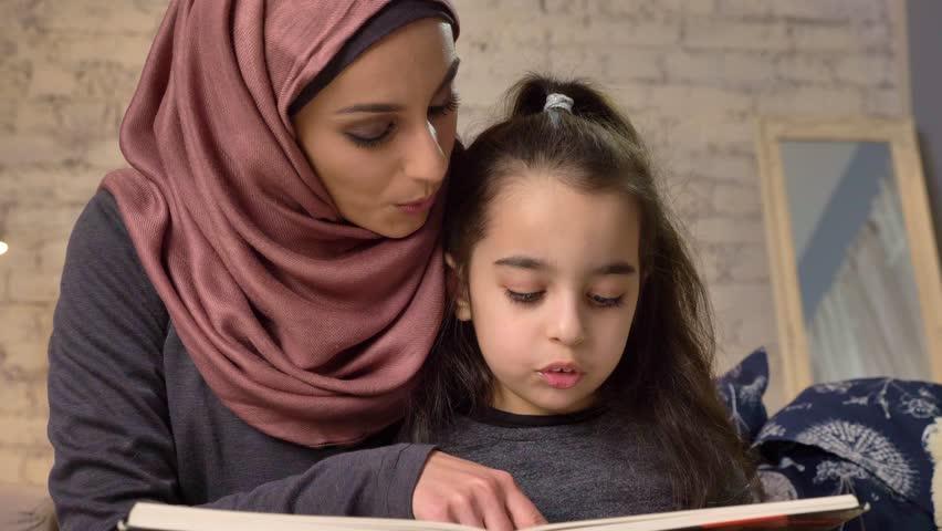 خاطرات یک مددکار اجتماعی – داستان زیبا ( قسمت اول)