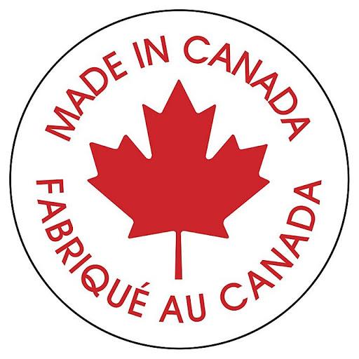 از محصولات کانادایی استفاده کنید