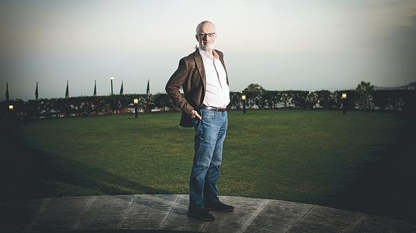 سفر  برنده نوبل اقتصاد ۲۰۲۰ به ایران
