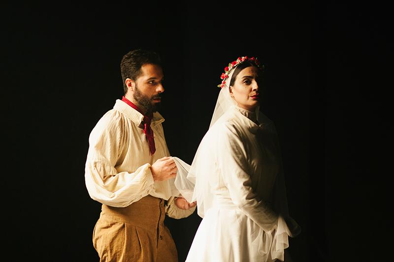 هفت فیلم ایرانی در جشنواره ترکیه به نمایش درمیآیند