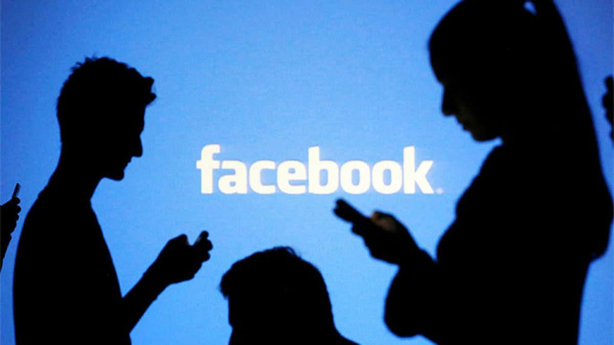پنج بانک بزرگ کانادایی، فیسبوک را تحریم می کنند