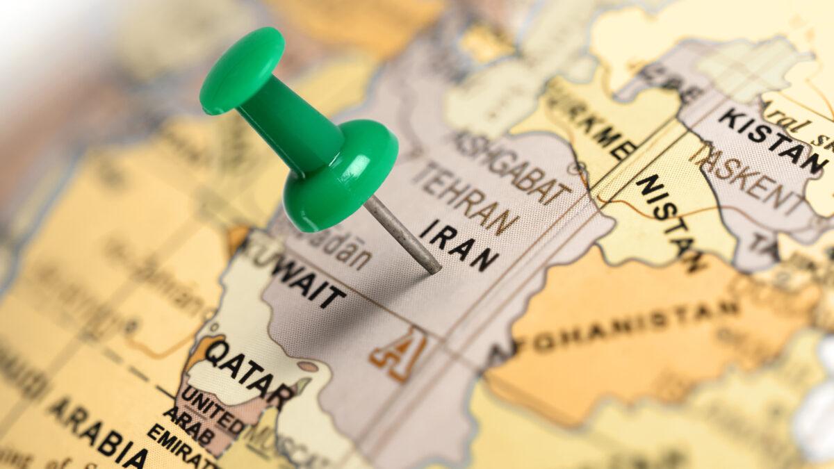 ماموریت در دوبی – قسمت هفدهم