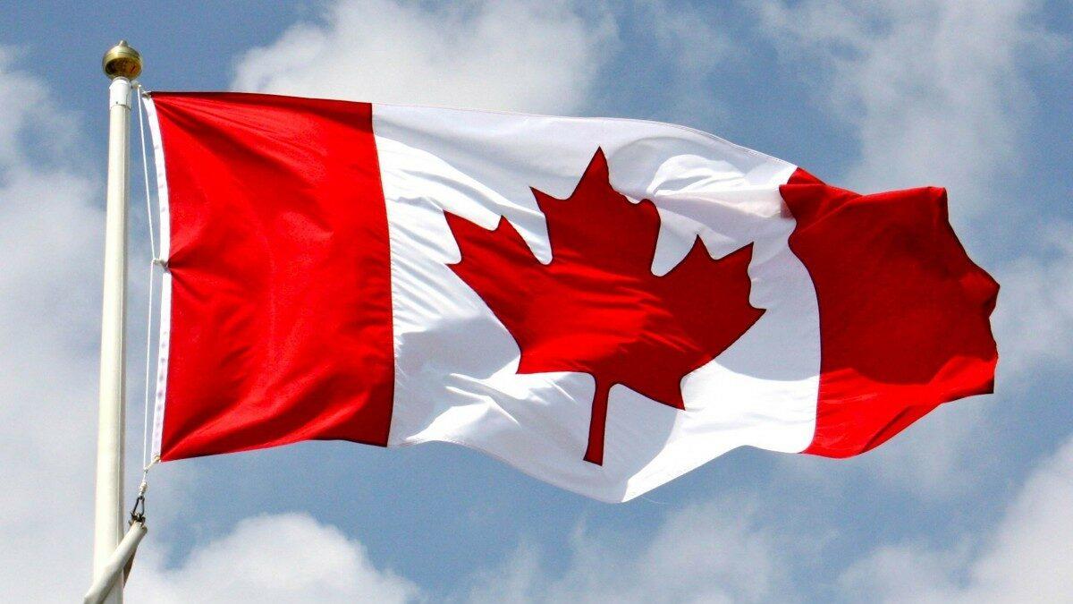 میانبری برای مهاجرت به کانادا!