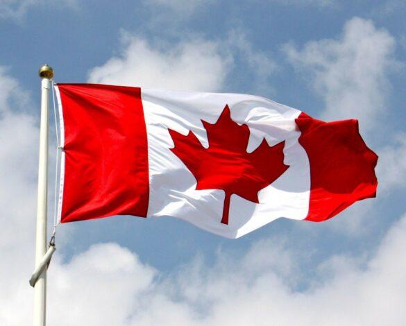 میانبری برای مهاجرت به کانادا
