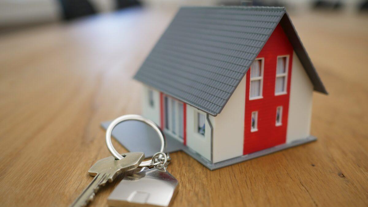 کدام بهتر است ؟ خانه تک واحدی یا آپارتمان چند واحدی؟