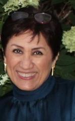 زهرا شهدادیان