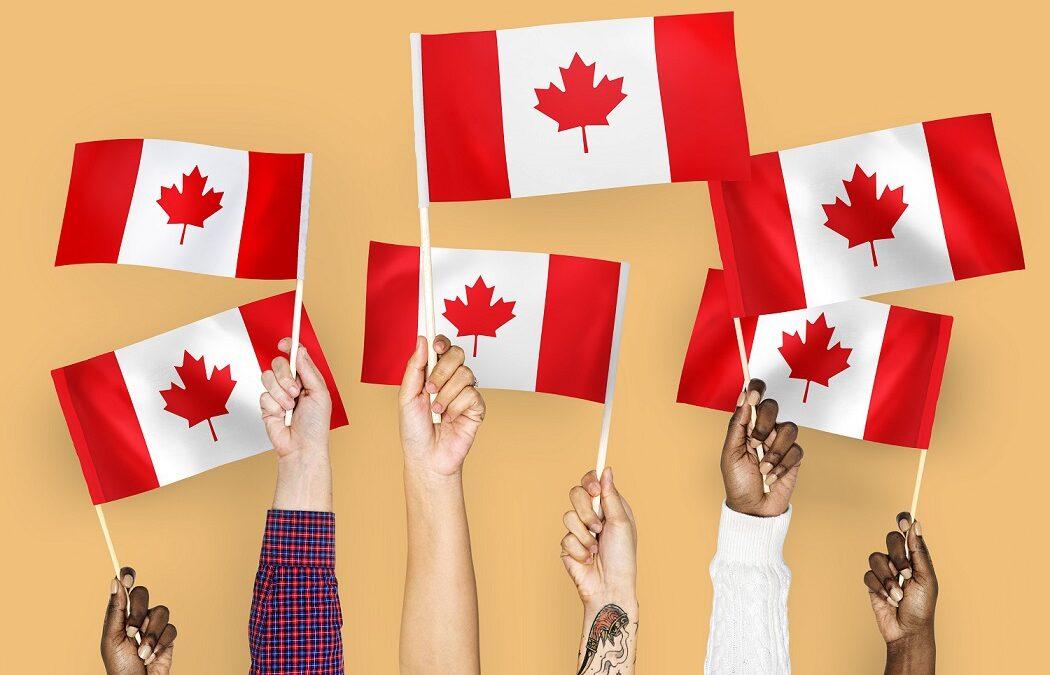 وام مسکن برای افراد غیر مقیم در کانادا