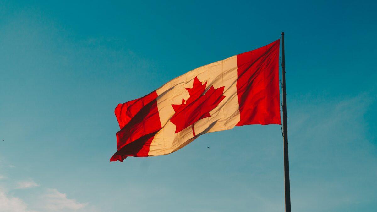 حریفان سیستم بهداشتی کانادا