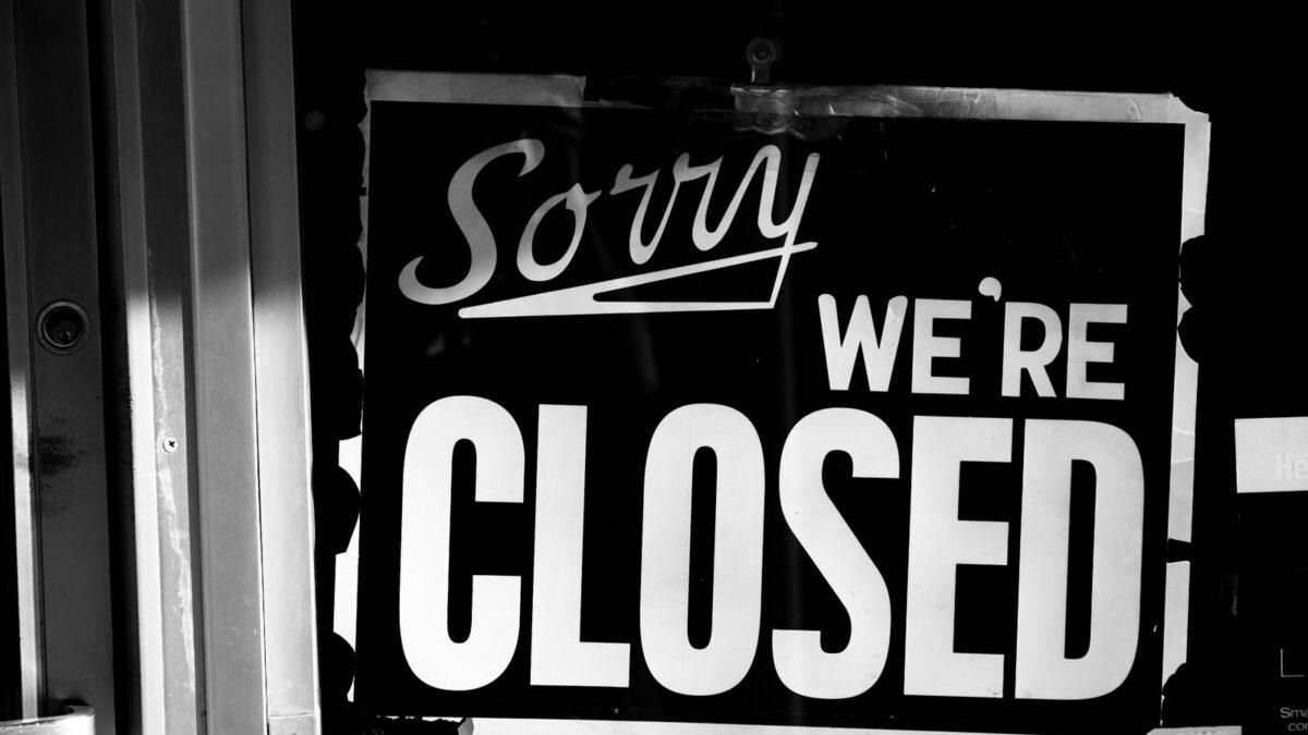 آیا رکورد بیکاری در کانادا شکسته می شود؟
