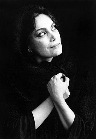 غزال رمان ایران