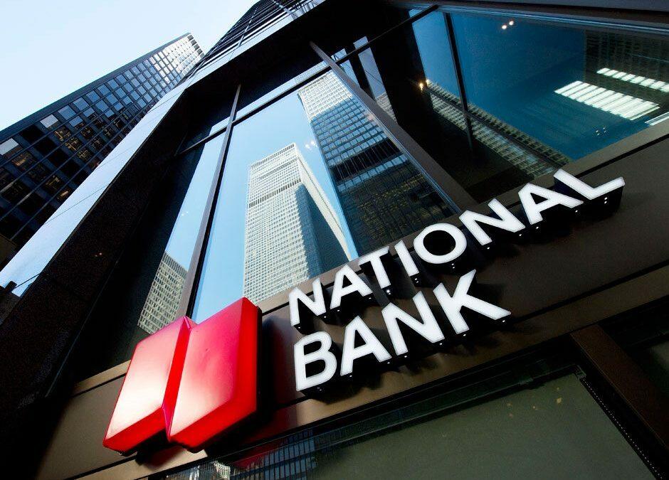 خبری خوب از بانک مرکزی کانادا
