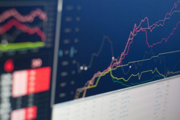 بازار ارز و طلا - بورس