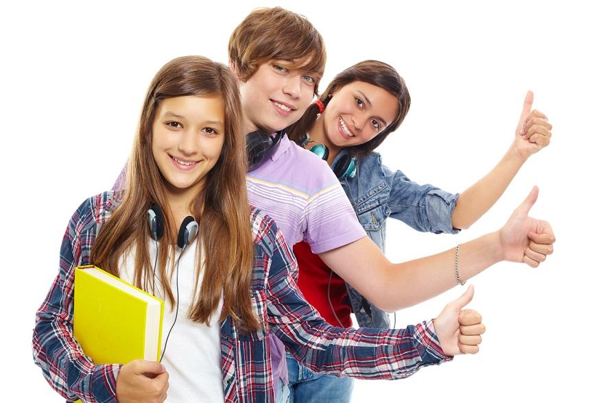 کمک دولت به دانش آموزان