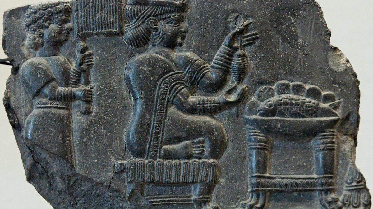 ایلام، حکومتی به قدمت هزاران سال