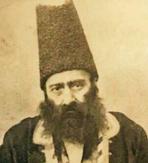 امیر کبیر یک آقازاده واقعی بود!