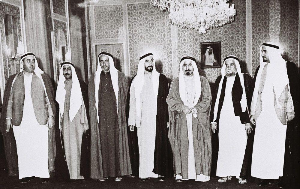 ماموریت در دوبی – قسمت سی ام