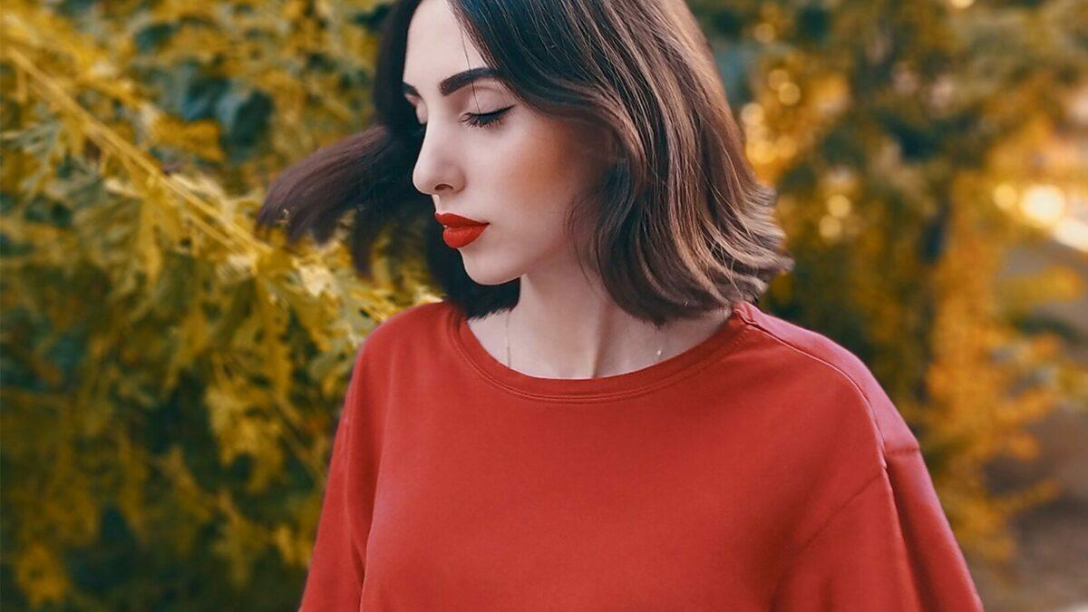 شادان ناصح، خواننده و آهنگساز