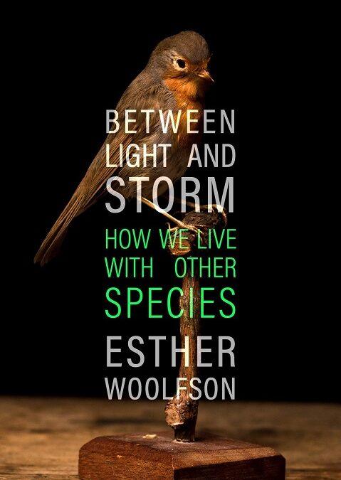 چطور با گونههای دیگر زندگی میکنیم؟
