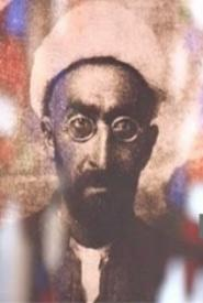 نگاهی به زندگی الفت اصفهانی