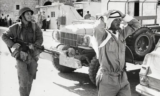 ماموریت در دوبی – قسمت سی و دوم