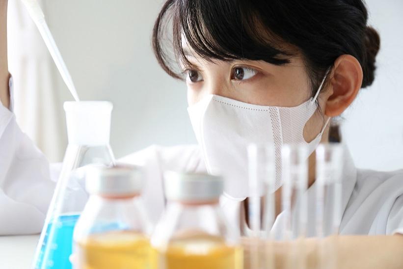 پایان کابوس کرونا در روزهای انفعال دانشمندان همیشه در صحنه ی ژاپنی