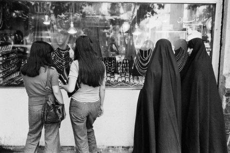 ضرب المثلهای تهرانی به زبان محاوره ای – قسمت پنچم
