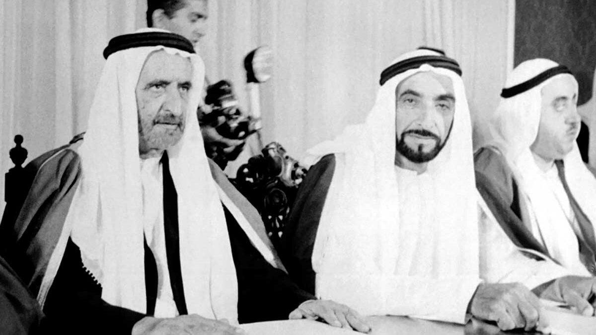 ماموریت در دوبی – قسمت سی و سوم