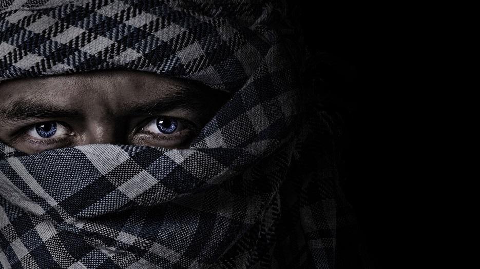 ماموریت در دوبی – قسمت سی و چهارم