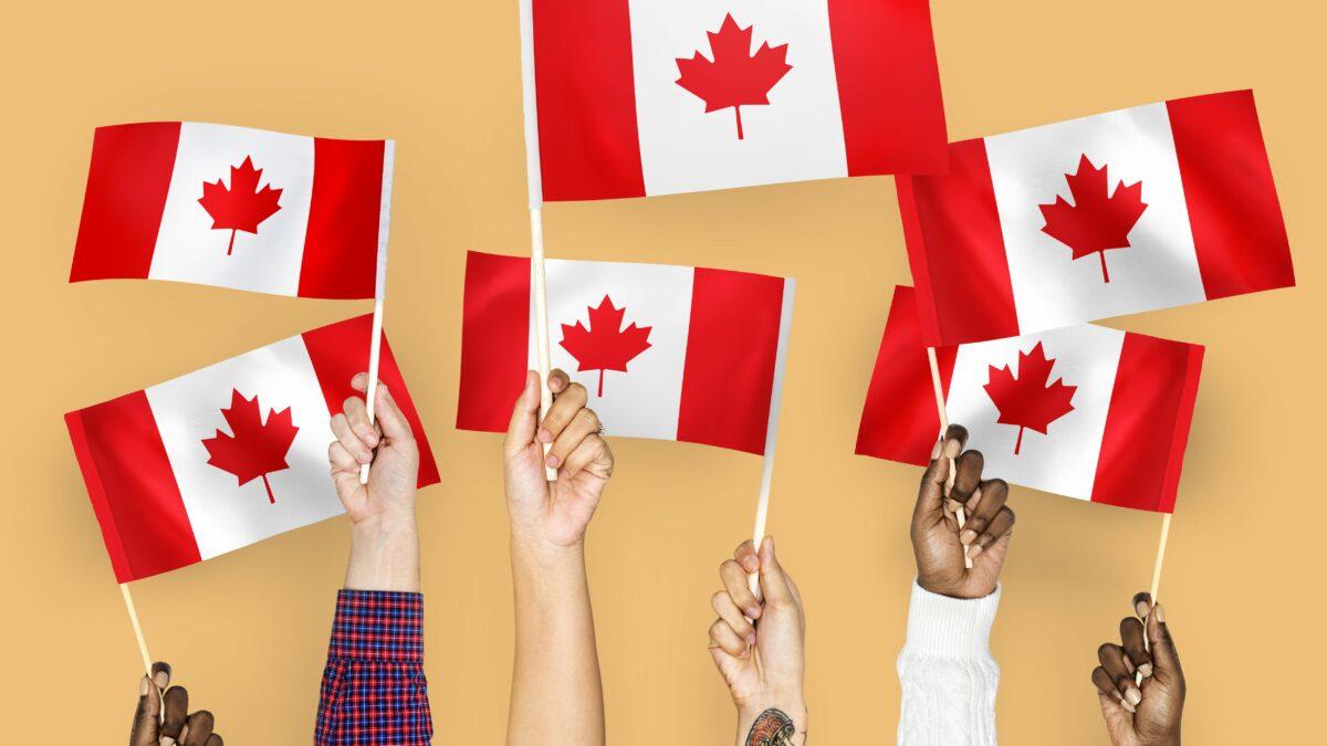 پانزده واقعیت جالب درباره کانادا
