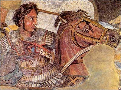سلوکیان، حکومتی متأثر از یونان باستان