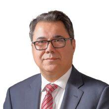 حسین تراز