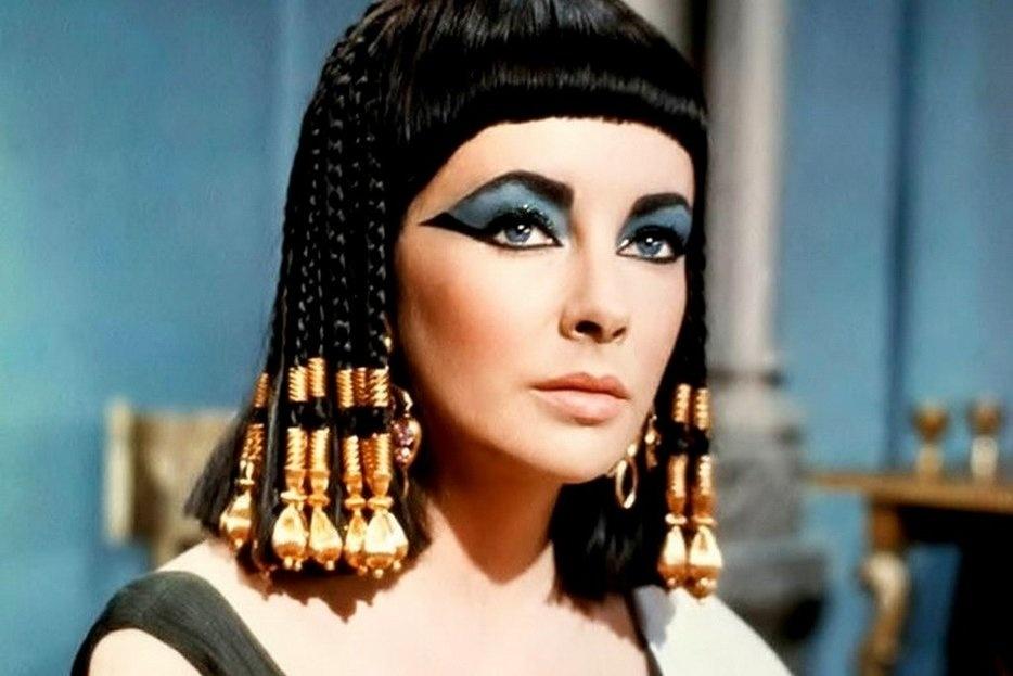 کلئوپاترای هفتم فیلوپاتور، آخرین ملکه مصر
