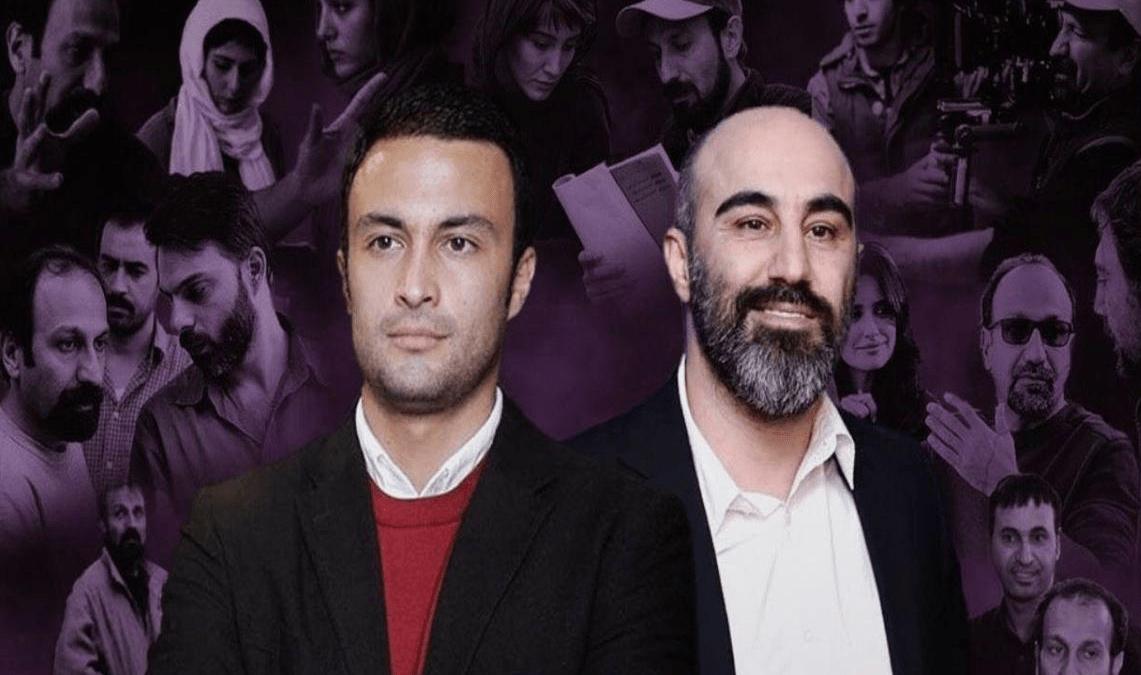 واکنش سلبریتیهای ایرانی به موفقیت اصغر فرهادی در کن