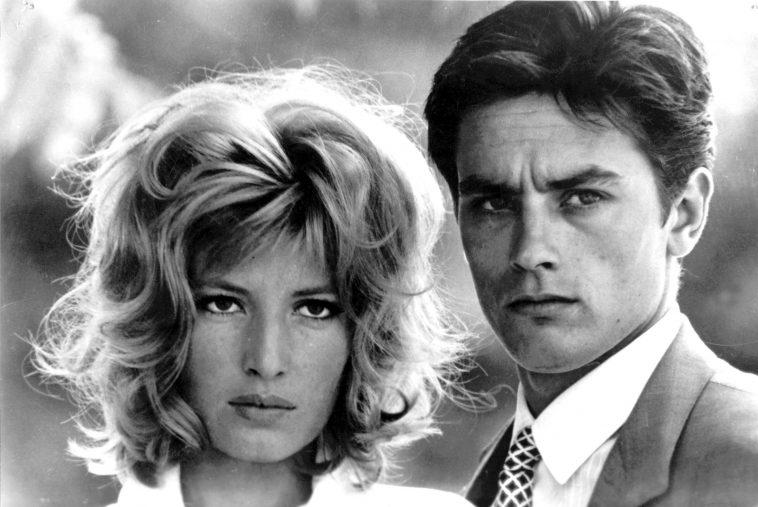یک فیلم یک دیالوگ: کسوف ۱۹۶۲