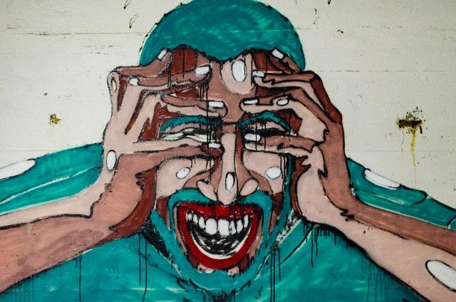 چگونه با اضطراب و نگرانی ناشی از اخبار بد مبارزه کنیم؟