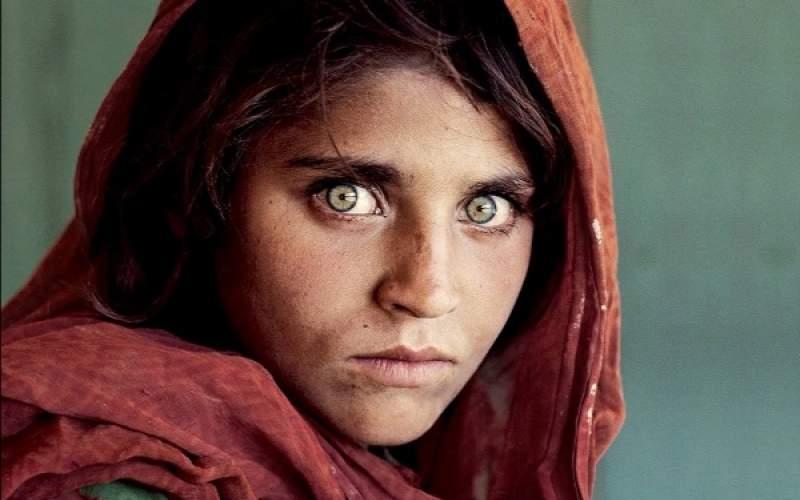 به پیشگاه ستم دیدگان افغانستان