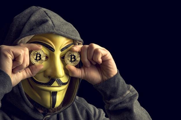 بزرگترین سرقت تاریخ رمزارزها رقم خورد!