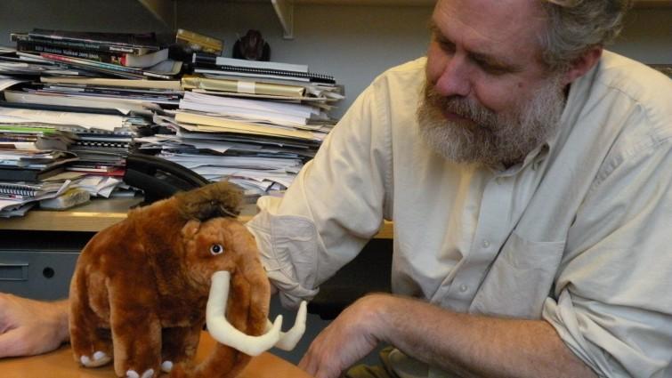 جورج چرچ - پدر زیستشناسی مصنوعی
