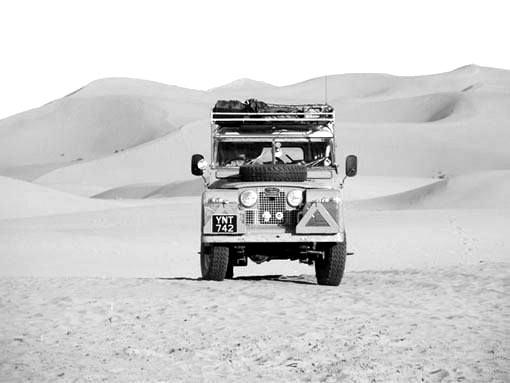 ماموریت در دوبی – قسمت سی و هشتم