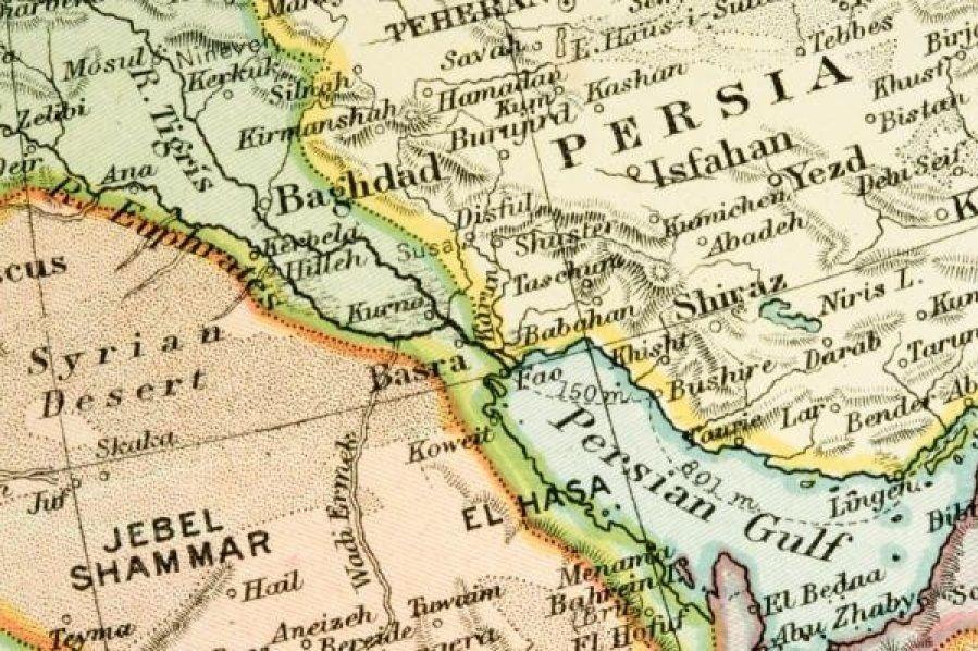 ماموریت در دوبی – قسمت سی و هفتم