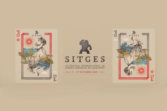 سیتخس جشنواره ای برای معرفی ژانر وحشت